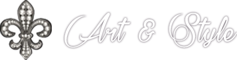 Art and Style Kosmetik