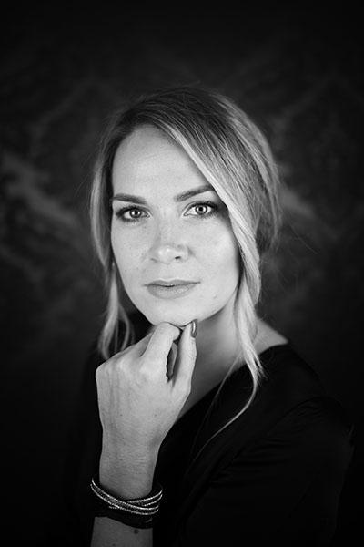 Susanne (Inhaberin)