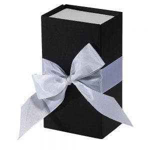 Produktsets/Geschenkboxen