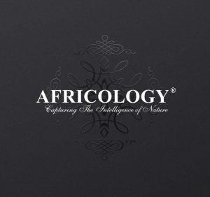 Africology Premium Kosmetik (*)